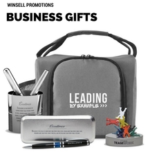 High quality executive business gift set promotional gift set