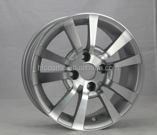 Car wheels for BMW Alloy