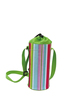 Cooler Bag - Wine bottle Drink Picnic food carrier