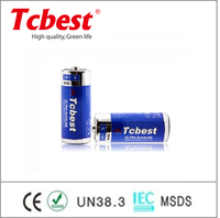 Wholesale LR1 1.5V Alkaline Battery,LR1 Alkaline Small Battery Tcbest Brand/