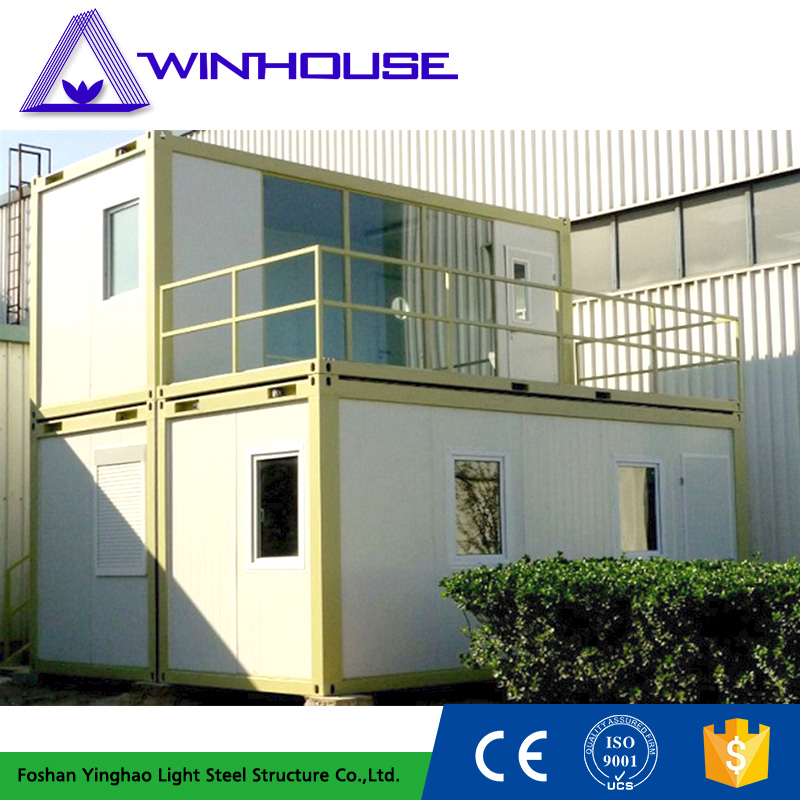 Easy Install Waterproof And Fireproof Low Cost Plans House Design