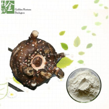 Plant extract top quality GMP Certified Konjac Powder Extract