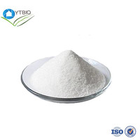 Factory supply food grade Sodium diacetate / sodium hydrogen di (acetate) 126-96-5