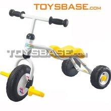 Children Tricycle,Bicycle for children