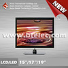 /product-detail/factory-price-oem-tv-manufacturer-buy-refurbished-cheap-used-lcd-tv-wholesale-60462125009.html