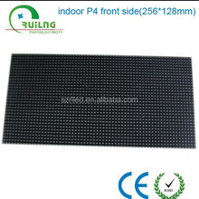 P4 screen led display module Bulk for sale LED display module factory price Optoelectronic Displays Top Hot Goods
