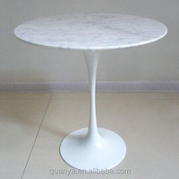 Special Production Tulip Table For Bar