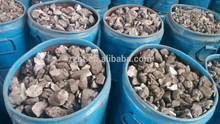 FeW 75% fero tungsten high wolfram ferro tungsten ore