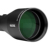 Marcool EVV  Optical Sight FFP Riflescope Hunting 4-16X44 Rifle scope Lockable First Focal Plane
