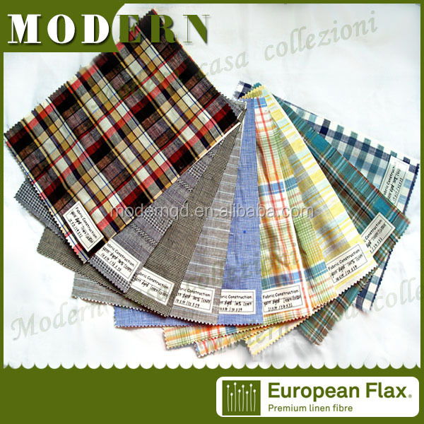 china textile bed sheet / new bed sheet design