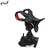 2017 New phone holder bicycle mount with best quality and low price