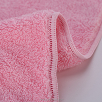 Wholesale Microfiber Sports Sweat Towel Super Soft Bath And Gym Sweat Towel
