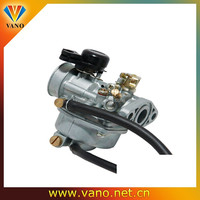 CD50 CB125T/CB250 JOG CY-90/XH 90 Motorcycle Carburetor