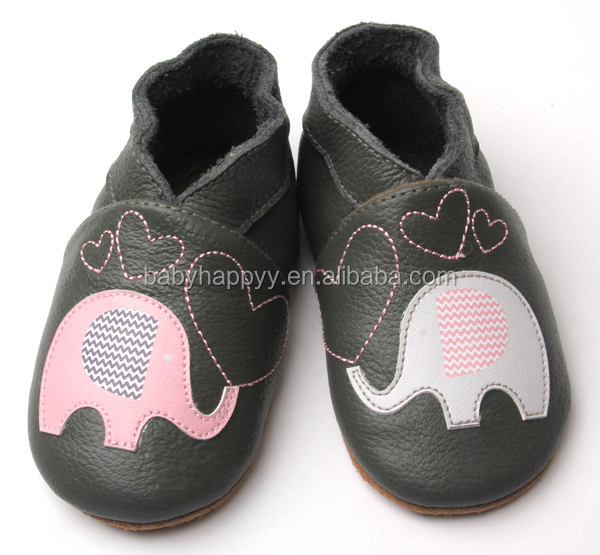 Kids shoes soft sole baby casual shoes loafer