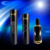China supplier 2017 innovative product vape pen Evod vaporizer pen vape e cigarette kit