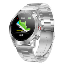 Winait s10 ip68 waterproof digital <strong>smart</strong> <strong>watch</strong> with touch display/men/women <strong>watch</strong> 2019