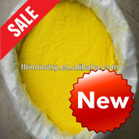Professional Supply pac 30% polymer flocculant