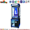 /product-detail/casino-slot-machine-games-manufacturers-60218952667.html