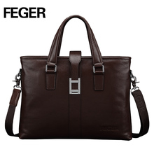 Soft Cow Leather Black Pure Color One Strap Shoulder Bags Wholesale