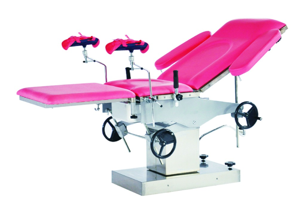 high quality electric delivery bed operation tables for baby birth