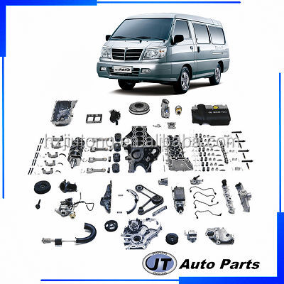 Gold Supplier Of Japanese Mitsubishi Car Parts With High Performance And Warranty