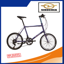"20"" CHINA SUPPLIER HIGH QUALITY FACTORY SELLING ROAD BICYCLE WHOLESALE PRICE"