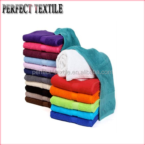 Hotsales Egyptian Cotton Bath Sheet