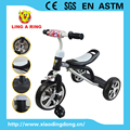 Simple children tricycle 2017 cheapest baby ride on car baby trike baby tricycle