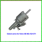 Factory sales directly clutch servo 1521371 suitable for Volvo truck spare parts