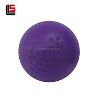 Wholesale crossfit soft rubber medicine ball