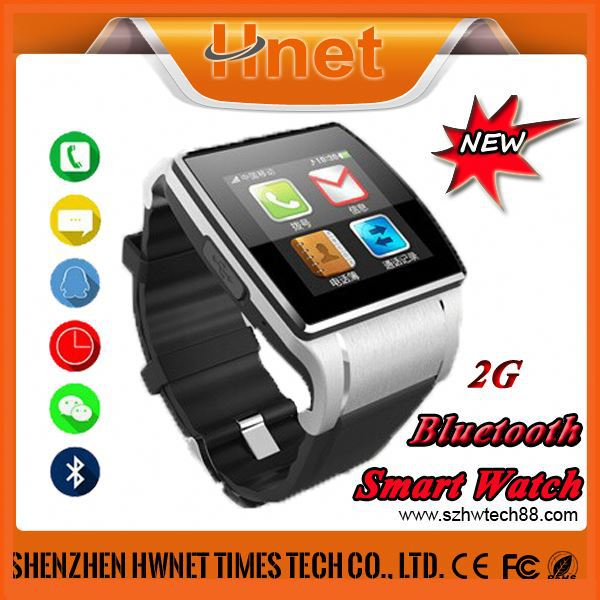 OEM m culture watch phone 3g android watch phone wrist watch cell phone