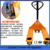 High Quality 2 Ton Hydraulic Hand Pallet Truck Forklift Price