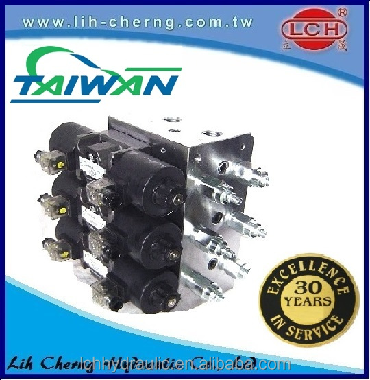 sewing machine yuken hydraulic solenoid valve directional control google indonesia