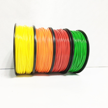 Factory Direct Pioneer Brand 3mm pla filament 1.75mm pla filament