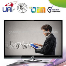 Small size LED 19inch /22inch TV set China brand Television