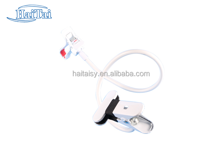 2015 used hotselling colorful cell phone support