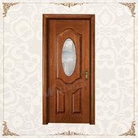 Main door wood carving design wooden window door models