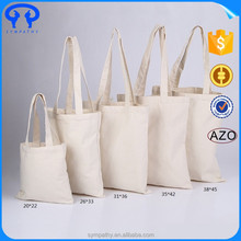 2015 wholesale China Factory Online Shopping Cotton Shopping Bag/Cotton Shopper/Shopping Bag Cotton