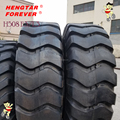 Factory wholesale off road tyres 15.5-25 17.5-25 20.5-25 23.5-25
