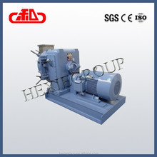 Hot sale animal feed pellet machine/Cattle food making mill machine