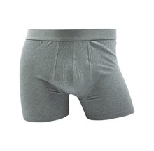 wholesale boys wearing underwear shaped underwear for men