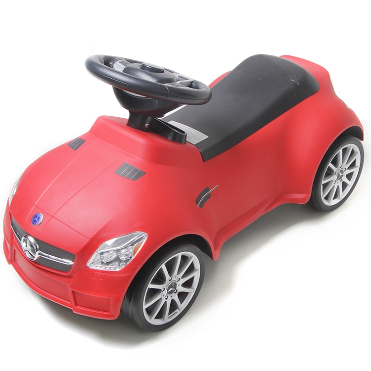 Boys Power Wheels Kids Cheap Kids Electric Cars Car Made In China