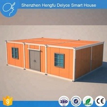 Homes Luxury Shipping Container House For Rent Mobile Living House Container For Sale