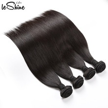 100% Natural Color Virgin Cuticle Aligned Human Hair Extension Vendors Cheap Price And Best Quality To Wholesale Retail