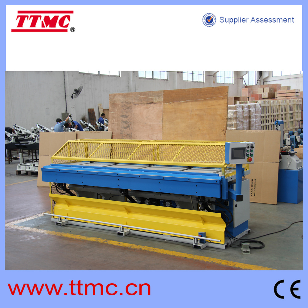 EHBK3010 Magnetic & Hydraulic Bending Machine,Magnetic bending machine