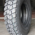 truck tire brand made in China 10.00R20 11.00R20 tire manufacturer