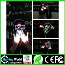 shop china Best service The cheappest price light up led glow mask