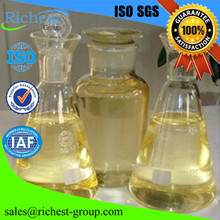 Factory supply Tris-1-(2-methylaziridinyl)phosphine oxide(CAS:57-39-6) MAPO