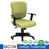 Distributor office chair armrest covers,air conditioned office chair,office chair karachi