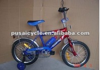 High quality Best Cheap baby cycle for sale